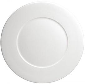 Leela Baralee Wish Plate 31cm
