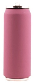 Yoko Design Isotherm Tin Can Soft Pink L