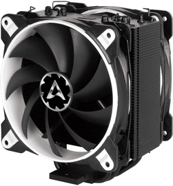 Arctic Freezer 33 eSports Edition CPU Cooler White