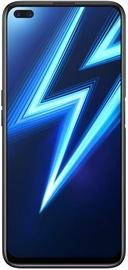 Realme 6 Pro 8/128GB Dual Lightning Blue