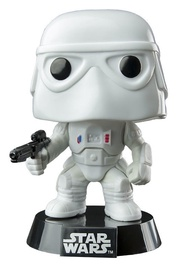 Funko Pop! Star Wars Snowtrooper Exclusive 56
