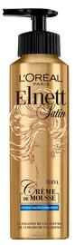 L´Oreal Paris Elnett Satin Hair Mousse 200ml