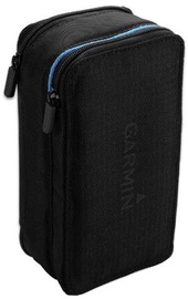 Garmin Universal Carry All Case 6""
