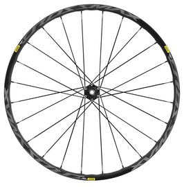 Mavic Crossmax Elite 29 (622-22) 19 24H Rear Black