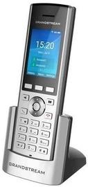 VoIP seade Grandstream