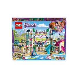 Lego Friends 41347