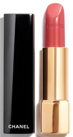 Chanel Rouge Allure Intense Long-Wear Lip Colour 3.5g 191