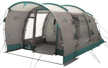 Palapinė Easy Camp Palmdale 300 Grey/Green 120270