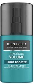 John Frieda Luxurious Volume Blow Dry Lotion 125ml