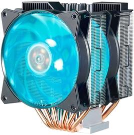 Cooler Master MasterAir MA620P w/ RGB Controller