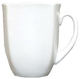 Shenzhen Sunnie Cup 320ml White