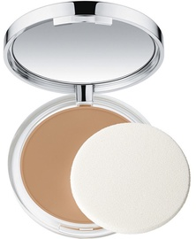 Clinique Almost Powder Makeup SPF15 10g 06