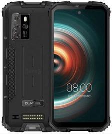 Мобильный телефон Oukitel WP10, черный, 8GB/128GB