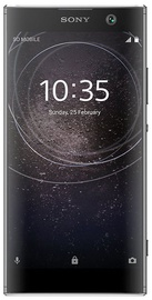 Sony Xperia XA2 32GB Black