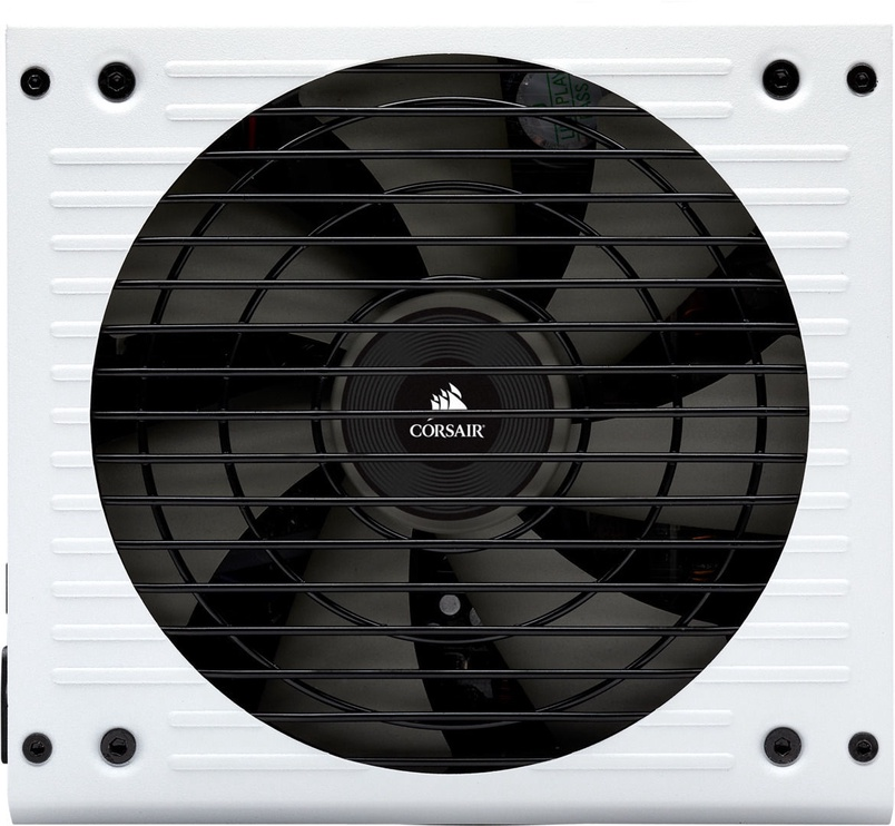 Corsair RMx White Series 850W CP-9020188-EU