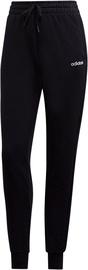 Adidas Essentials Solid Pants DP2400 Black M
