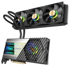 Videokarte Sapphire AMD Radeon RX 6900 XT Limited Edition 16 GB GDDR6