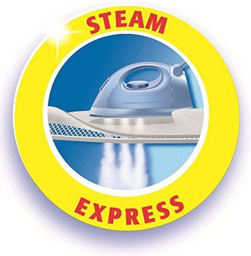 Lyginimo lenta Vileda Viva Express Smart Plus