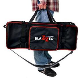 Aputure Blazzeo Bag