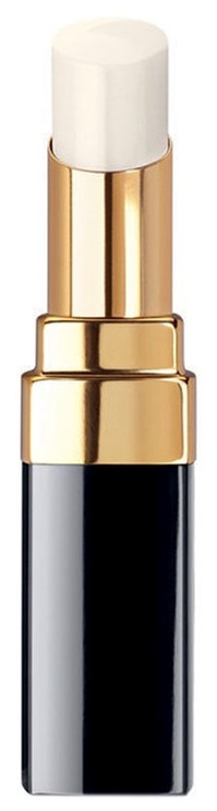 Chanel Rogue Coco Baume Hydrating Conditioning Lip Balm 3g