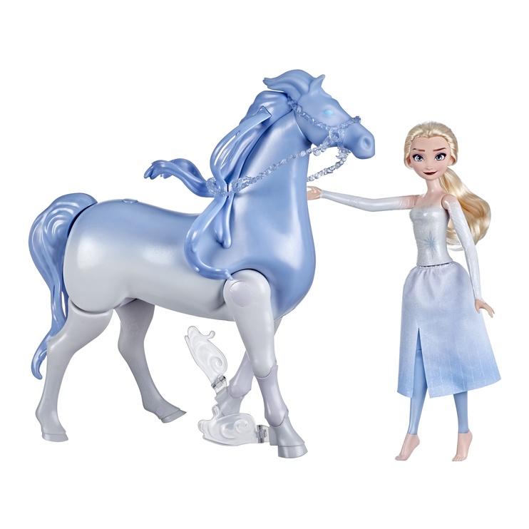 Кукла Frozen Frozen II E6716