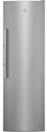 Šaldytuvas Electrolux ERF18000X Silver