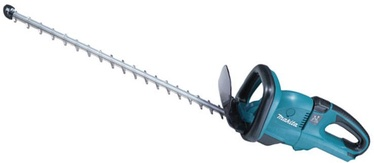 Makita UH650DZ Cordless Hedge Cutter