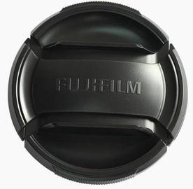 Fujifilm XF 55-200mm F3.5-4.8 R LM OIS Front Lens Cap