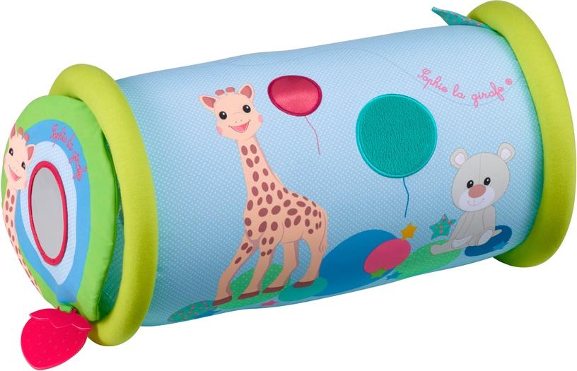 Vulli Sophie La Girafe Rollin' 240117F