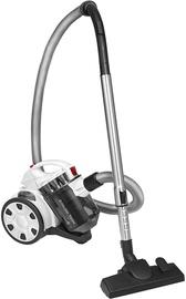 ProfiCare Vacuum Cleaner PC-BS 3039