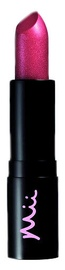 Mii Moisturising Lip Lover Lipstick 3.5g 05