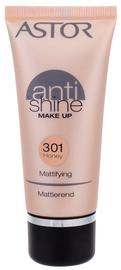 Astor Anti Shine Make Up Mattifying 30ml 301