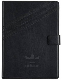 Adidas Folio Series Case For Apple iPad Air/Air 2/ iPad 9.7 2017 Black