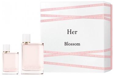 Burberry Her Blossom 100ml + 30ml EDT