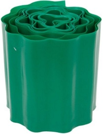 Cell-Fast Lawn Edging Border 30-003 Green