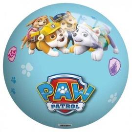 John Paw Patrol Ball Jumbo 35cm 50594
