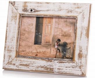 Фоторамка Bad Disain Photo Frame 15x21cm 1520967 Grey