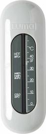 Termometrs LUMA Bath Thermometer L21332, zaļa