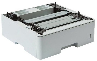 Brother Sheet Tray LT-6505