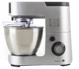 G21 Kitchen Robot Promesso