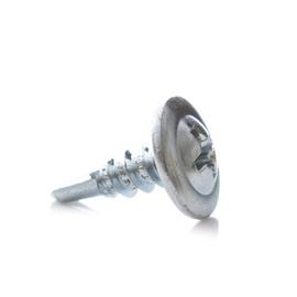 Savisriegiai Vagner SDH DIN 14566, 4.2 x 13 mm, 40 vnt.