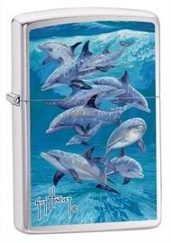 Zippo Lighter 21051