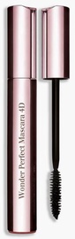 Clarins Wonder Perfect 4D Mascara 8ml 01