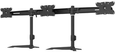 Hagor M VESA Desk Stand Large