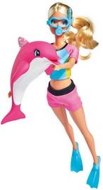 Simba Steffi Love Dolphin Fun 105733201
