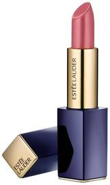 Estee Lauder Pure Color Envy Sculpting Lipstick 3.5g 420