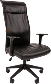 Chairman 510 Office Chair Black