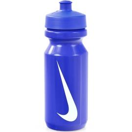 Sportinė gertuvė Nike Big Mouth 1746822, 0.65 l