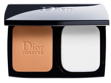 Christian Dior Diorskin Forever Perfect Matte Powder Foundation SPF20 10g