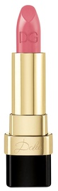 Dolce & Gabbana Dolce Matte Lipstick 3.5g 222